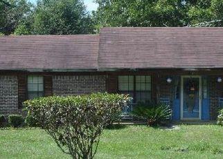 Pre Foreclosure in Stockton 36579 SAINT LUKE CHURCH RD - Property ID: 1372644385
