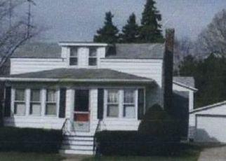 Home ID: P1372802949