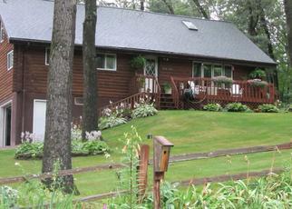 Pre Foreclosure in Merrillan 54754 JOHNSON RD - Property ID: 1372829205
