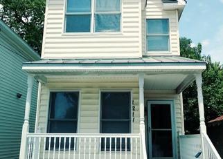 Home ID: P1373262823