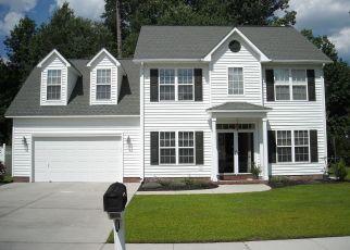 Home ID: P1374244305