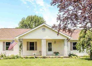 Pre Foreclosure in Trivoli 61569 N GARFIELD ST - Property ID: 1374925355
