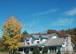 Pre Foreclosure in Fletcher 28732 CANE CREEK RD - Property ID: 1375785541