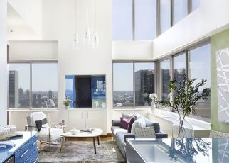 Pre Foreclosure in New York 10016 E 40TH ST - Property ID: 1375875319