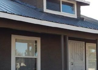 Pre Foreclosure in Carlin 89822 8TH ST - Property ID: 1376384698