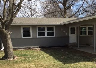 Pre Foreclosure in Beatrice 68310 S 22ND ST - Property ID: 1376565573