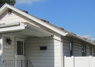 Pre Foreclosure in Norfolk 68701 S 9TH ST - Property ID: 1376594927