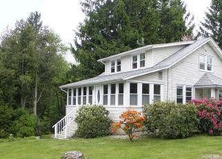 Pre Foreclosure in Blandford 01008 CHESTER RD - Property ID: 1377112607