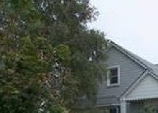 Pre Foreclosure in Peach Bottom 17563 QUARRY RD - Property ID: 1377361368