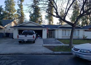 Home ID: P1378126964