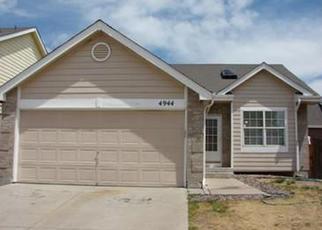Home ID: P1378473384