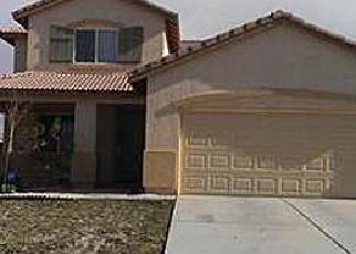 Home ID: P1378739233