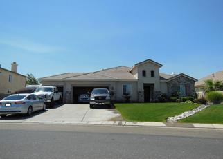 Home ID: P1378764639
