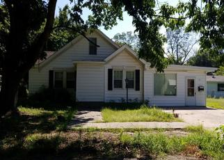 Pre Foreclosure in England 72046 SE 5TH ST - Property ID: 1379218376