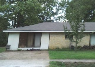 Pre Foreclosure in Pangburn 72121 SEARCY ST - Property ID: 1379229774