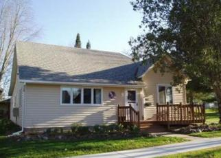 Pre Foreclosure in Phillips 54555 JACKSON AVE - Property ID: 1379406715