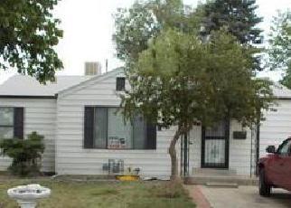 Home ID: P1381026334