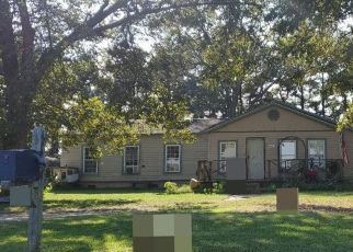 Pre Foreclosure in Greenway 72430 COUNTY ROAD 528 - Property ID: 1381395101