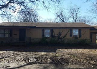 Pre Foreclosure in England 72046 NW 2ND ST - Property ID: 1381418767