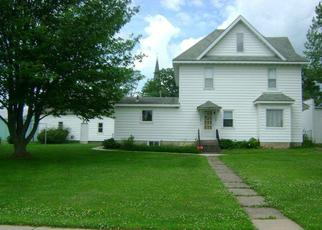 Pre Foreclosure in Athens 54411 ALFRED ST - Property ID: 1381770453