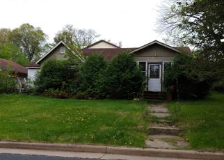 Pre Foreclosure in River Falls 54022 LINCOLN ST - Property ID: 1381796289