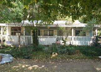 Pre Foreclosure in West Richland 99353 N RIVERSIDE DR - Property ID: 1381989437