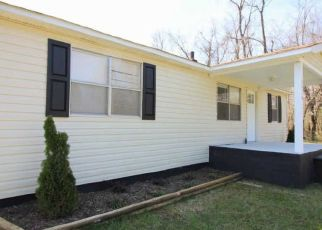 Pre Foreclosure in Concord 24538 STAGE RD - Property ID: 1382162889