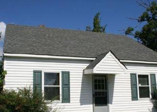 Pre Foreclosure in Appomattox 24522 OAKLEIGH AVE - Property ID: 1382169447