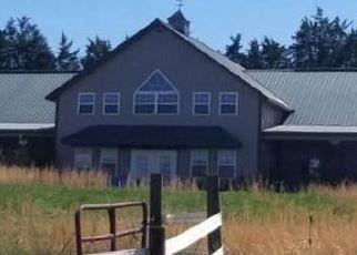 Pre Foreclosure in Rapidan 22733 CEDAR RIDGE RD - Property ID: 1382184336
