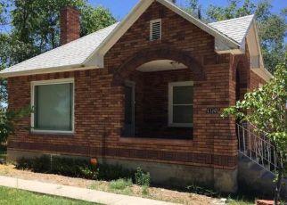 Pre Foreclosure in Delta 84624 S 4000 W - Property ID: 1382516769