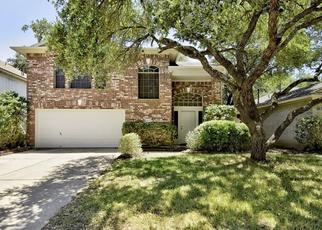 Pre Foreclosure in Austin 78749 WALSALL LOOP - Property ID: 1382825532