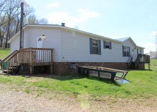 Pre Foreclosure in Charlotte 37036 ROCK CHURCH RD - Property ID: 1383189486
