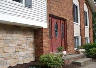Pre Foreclosure in Munroe Falls 44262 TRUDY AVE - Property ID: 1383236798