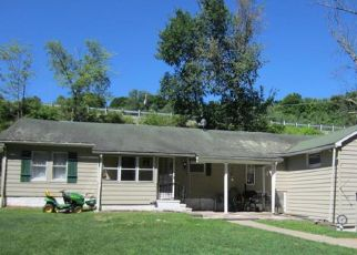 Pre Foreclosure in Dalton 18414 S TURNPIKE RD - Property ID: 1384828384