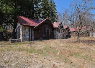 Pre Foreclosure in Central Valley 10917 DUNDERBERG RD - Property ID: 1385205486