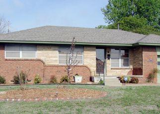 Home ID: P1385322418