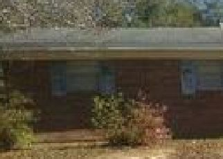 Home ID: P1385344320