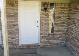 Home ID: P1385346513
