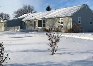 Pre Foreclosure in Grafton 58237 LAWLER AVE - Property ID: 1385695581