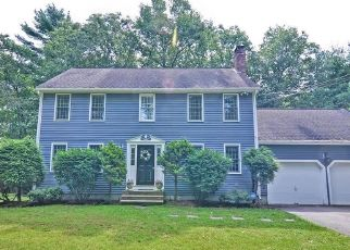 Pre Foreclosure in Norfolk 02056 LAKE ST - Property ID: 1385861566