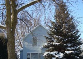 Pre Foreclosure in Eagle Lake 56024 N AGENCY ST - Property ID: 1386665694