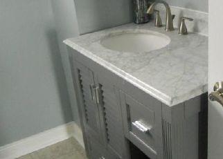 Pre Foreclosure in Michigan Center 49254 COOKS LNDG - Property ID: 1386845256