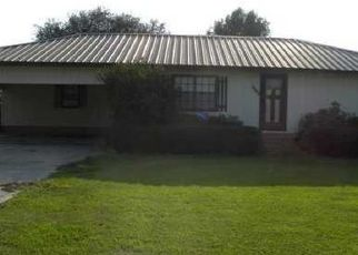 Pre Foreclosure in Kaplan 70548 HUCKLEBERRY DR - Property ID: 1387751421