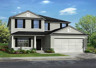 Home ID: P1388993972