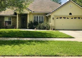 Home ID: P1389036440