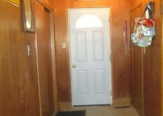 Pre Foreclosure in Ogden 50212 130TH ST - Property ID: 1389258493