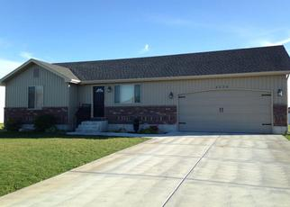 Pre Foreclosure in Iona 83427 WEIGEL CIR - Property ID: 1389656165