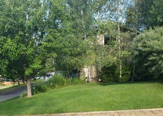 Pre Foreclosure in Hailey 83333 DEER RIDGE LN - Property ID: 1389667115