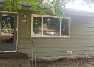 Home ID: P1389701283