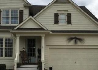 Home ID: P1390227737